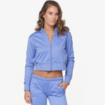Kappa Asber Cropped Jacket  - Women's