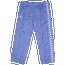Kappa Cropped Pants  - Women's