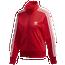 adidas Originals Firebird Track Jacket  - Women's