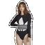 adidas Trefoil Bodysuit  - Women's