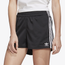 adidas 3 Stripe Shorts  - Women's