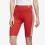 adidas Bike Shorts  - Women's