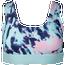 adidas Bikini Top  - Women's