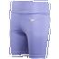 Nike Bike Shorts  - Women's