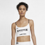 Nike Indy Light Support Sports Bra  - Women's