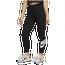 Nike Leg A See Leggings  - Women's
