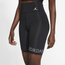 Jordan Utility Bike Shorts  - Women's