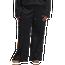 adidas x IVY PARK Sweatpants Plus  - Women's