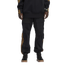 adidas x IVY PARK 4 All Sweatpants  - Women's