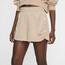 Nike NSW Shorts  - Women's