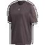 adidas BF T-Shirt  - Women's