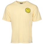 Chinatown Market Back Smiley T-Shirt - Men's