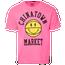 Chinatown Market Big Logo T-Shirt - Men's