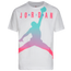 Jordan Fadeaway T-Shirt - Girls' Grade School