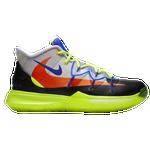 Nike Kyrie 5 - Men s  015aff8fb