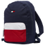 Tommy Hilfiger Maxwell Backpack