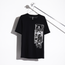 Converse Lemon Andersen x Artek T-Shirt - Men's