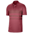Nike Dry Vapor Striped Golf Polo - Men's
