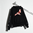 Staple Design Fleece Hoodie - Men's