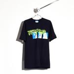 Traplord JV T-Shirt - Men's
