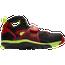 Nike Air Trainer Huarache - Men's