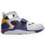Nike Air Trainer Huarache - Men's