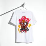 Just Don LLC Dunk T-Shirt - Men's