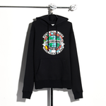 Chinatown Market All Together Hoodie - Men's
