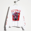 Traplord JV Fleece Crew Sweater - Men's