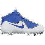 Nike Air Trout 4 Pro - Men's