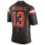 Nike NFL Game Day Jersey - Men's