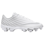Nike Vapor Ultrafly 2 Keystone - Men's