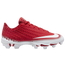 Nike Vapor Ultrafly 2 Keystone - Men's
