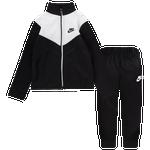 Nike Tricot Set - Boys' Toddler