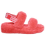 UGG Oh Yeah Slide - Women's