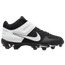 Nike Alpha Huarache Varsity Mid Keystone - Men's