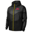 Nike Trail Windrunner Jacket - Men's