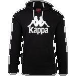 Kappa Pullover Hoodie  - Women's