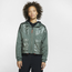 Nike Windrunner Cargo Jacket  - Women's