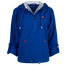 Tommy Hilfiger Hooded Anorak  - Women's