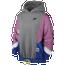 Nike Sportswear Pullover Hoodie  - Women's