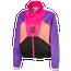 PUMA OG Retro Track Jacket  - Women's