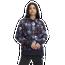 adidas Originals Chinese New Year AOP Fleece Hoodie  - Women's
