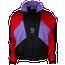 PUMA Woven Jacket  - Women's