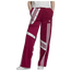 adidas Originals Danielle Cathari Track Pants  - Women's