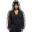 adidas Ivy Park Cropped Suit Jacket Plus  - Women's