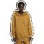 adidas x IVY PARK 4 All Hoodie  - Women's