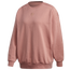 adidas Crew Sweatshirt  - Women's