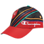 Champion Coca-Cola Hat - Men's