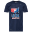 Nike USA Wrestling Team Legend Training T-Shirt - Men's